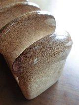 トーストラック 食パン ホービス社 英国 from LONDON